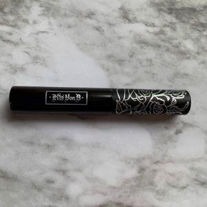 3 for $18 Kat Von D Witches Mini Liquid Lipstick